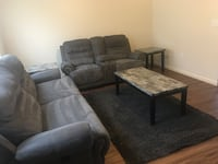 Ashley Furniture Couches Fort Belvoir, 22060