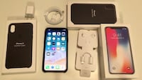 i what to sell my iphone x 256gb  STOCKHOLM