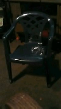 Toddler chair Des Moines, 50315
