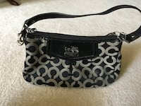 Coach Purse Northbrook, 60062