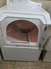 Maytag Dryer Tijeras, 87059