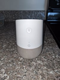 Google home  Norfolk, 23503