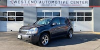 Chevrolet Equinox 2007 Waterbury