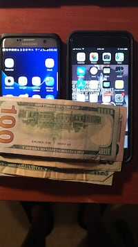 $Cash$ For Phones- All Conditions