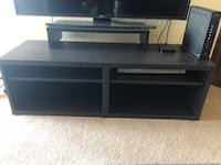 TV Stand US, 22311