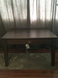 Large coffee table  Barrie