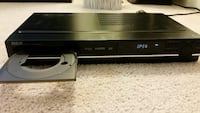 Hdmi Rca dvd home theater system