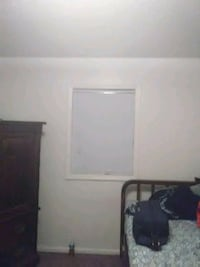 APT For Rent 1BR 1BA 1127 mi
