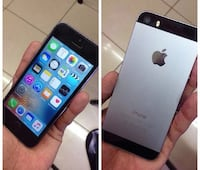 İphone 5s - 16 gb Avcılar, 34325