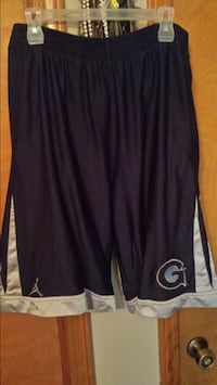 Nike basketball shorts XXL Myrtle Beach, 29575