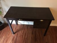 Desk/ Table Raleigh, 27606