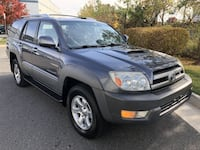 Toyota 4Runner 2003 Chantilly