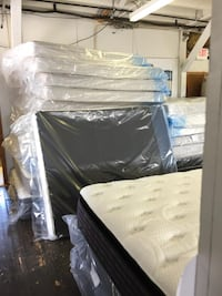 Take home any mattress or couch for only $50  Greenville