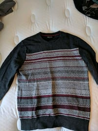 Mens Banana Republic Wool Sweater Lutherville-Timonium, 21093