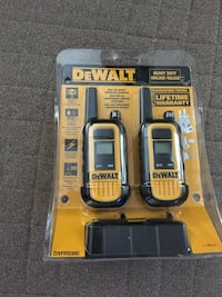 two black and gray digital multimeter packs Anchorage, 99501