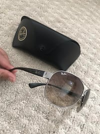 Ray Ban sunglasses for sale Surrey, V3R 6W9