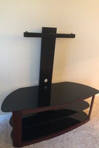 Tv stand Easley, 29642