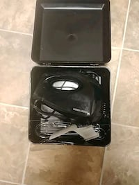 Black and Decker Hand mixer with attachments Baltimore, 21218