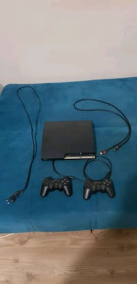 Playstation 3  Rahime Hatun Mahallesi, 80020