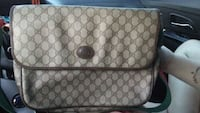 Gucci Bag  Fairfield, 35064