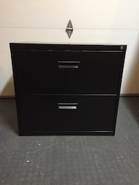 New Lateral Filing Cabinet  Airdrie, T4B 3W3