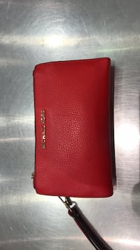 Micheal kors  Cambridge, N1R 6J6
