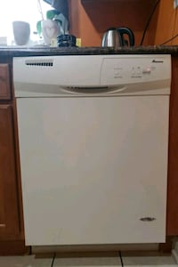 Dishwasher, good condition, selling it due to remodeling Kitchen.  District Heights, 20747