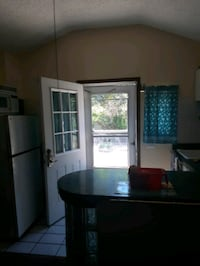 HOUSE For Rent 1BR 1BA