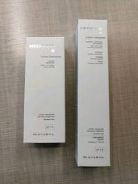 Medavita Lotion Concentree kit San Zenone al Lambro, 20070