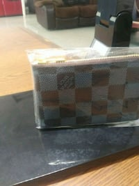 Coin wallets Hickory, 28601