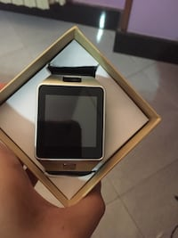 Smart watch nuovo  Napoli, 80138