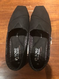 Brand New Women's 2 Pairs of Bobs by Sketchers for Sale Las Vegas, 89117