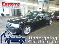 2015 Chrysler 300 Limited Sterling, 20166
