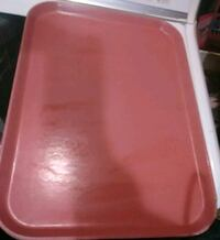 CAFETERIA TRAYS Metairie, 70006