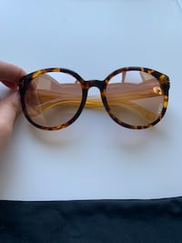 Authentic Tom Ford Unisex Sunglasses