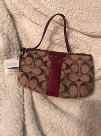 REDUCED Coach brand new!! NEGOTIABLE Hagerstown, 21740
