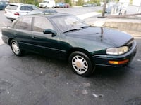 Toyota - Camry - 1994 Temple Hills