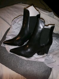 Kendall and Kylie boots Toronto, M1K 4H6
