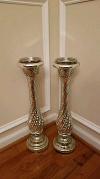 Candle Holders  Martinsburg, 25403