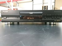 Pioneer DVD Player  Norfolk, 23513