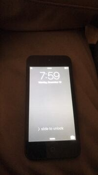 iPod touch 5 Falls, 18615