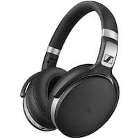 Sennheiser wireless noise cancelling 4.50BTNC Special Edition Negotiable Toronto, M5T