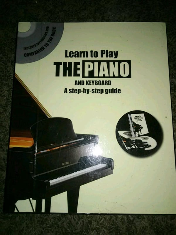 learn how to play piano and keyboard a step by step guide f90241d6-8589-4ab3-88f8-41aeb100bce6