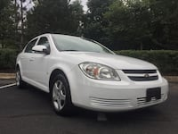 Chevrolet - Cobalt - 2008 Broadlands, 20148