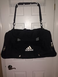 Addidas Large Duffel Bag  Toronto, M8Z 3Z7