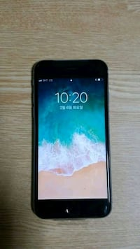 iPhone  Spacegray 11246 km