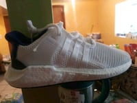 Adidas shoes Chicago, 60629