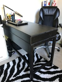 Complete Study Room/Office Furniture Columbia