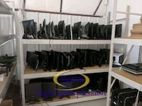 Flatscreen Monitors As low as $25 McDonough, 30253
