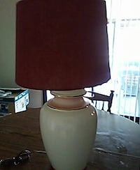 Very nice lamp Killen, 35645